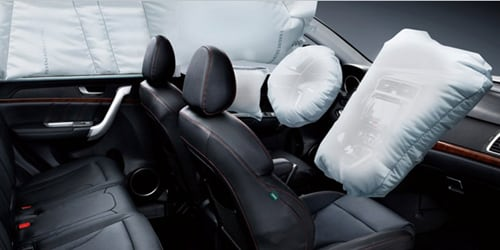 h6-airbags