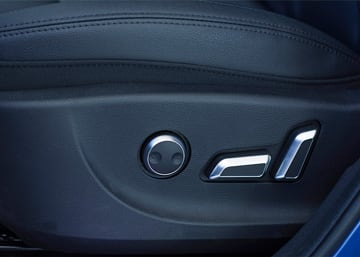 Haval-H6-coupe-asiento