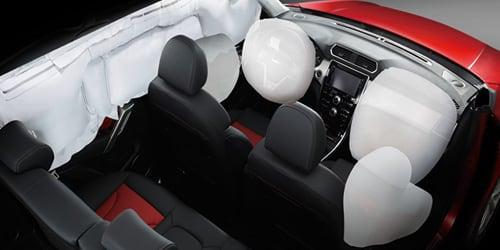 h2-airbags