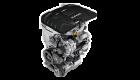 Motor Haval H2